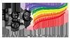 https://niagaraaletrail.com/wp-content/uploads/2018/05/TGC-Final-Logo-RBG-small.png