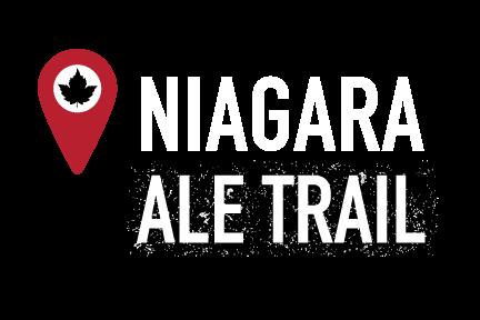 https://niagaraaletrail.com/wp-content/uploads/2018/05/white-logo.png
